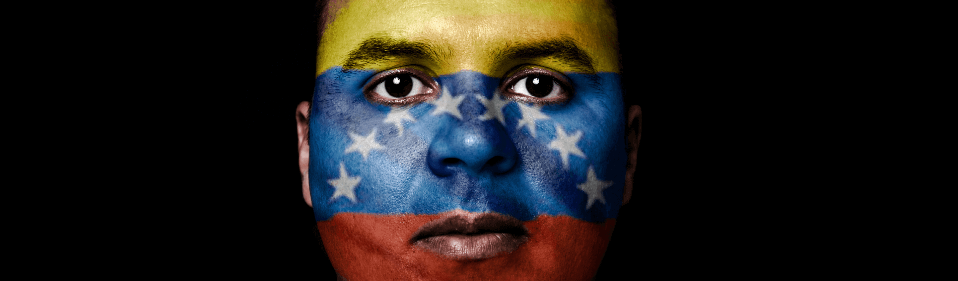 Just how bad is the economy in Venezuela? Here's what three locals told me.
