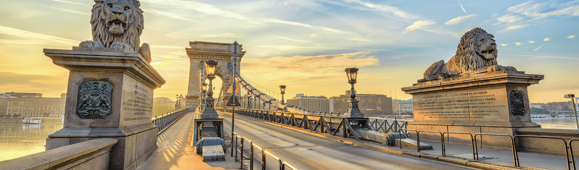 Lessons from Hungary on the coming economic collapse