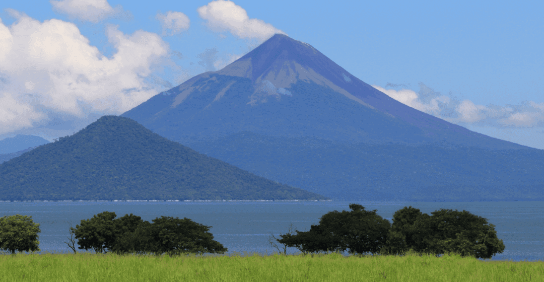 Living in Managua, Nicaragua: cheap food and living
