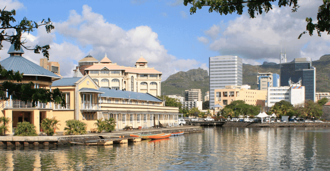 Mauritius Offshore Companies for Tax Reduction: An Introduction