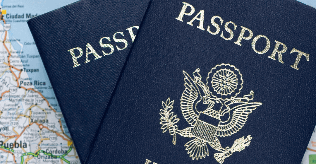 Myths about Giving Up American Citizenship