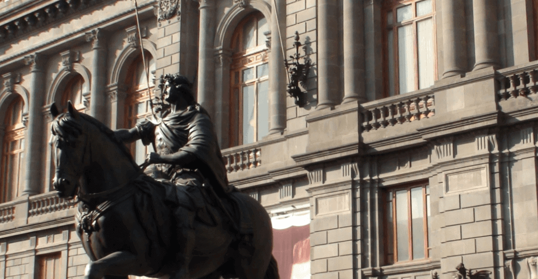 The Nomad Guide to Living in Mexico City