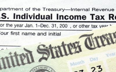 Non-US Citizens: How to Avoid Becoming a Tax Resident in the US