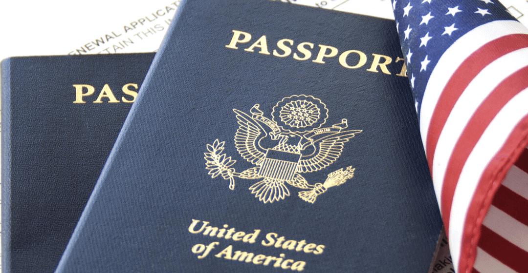 7 Harsh Legal Obligationsof US Citizens