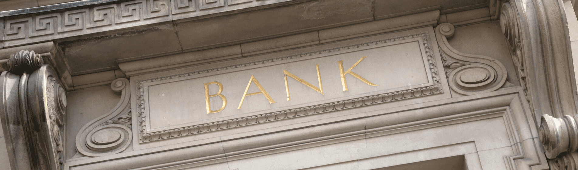 Offshore Banking for People with Limited Money