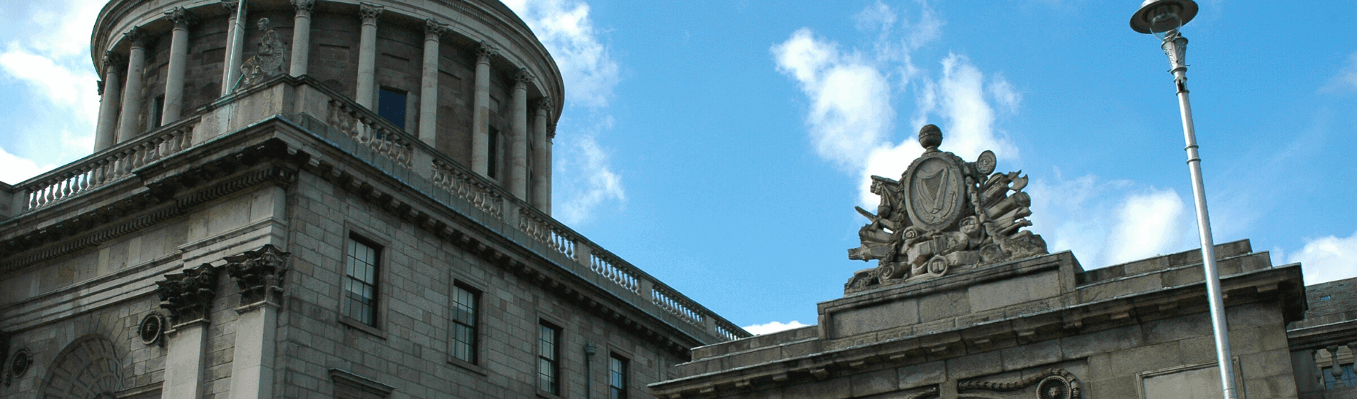 Offshore banking options shrink as another Isle of Man bank closes