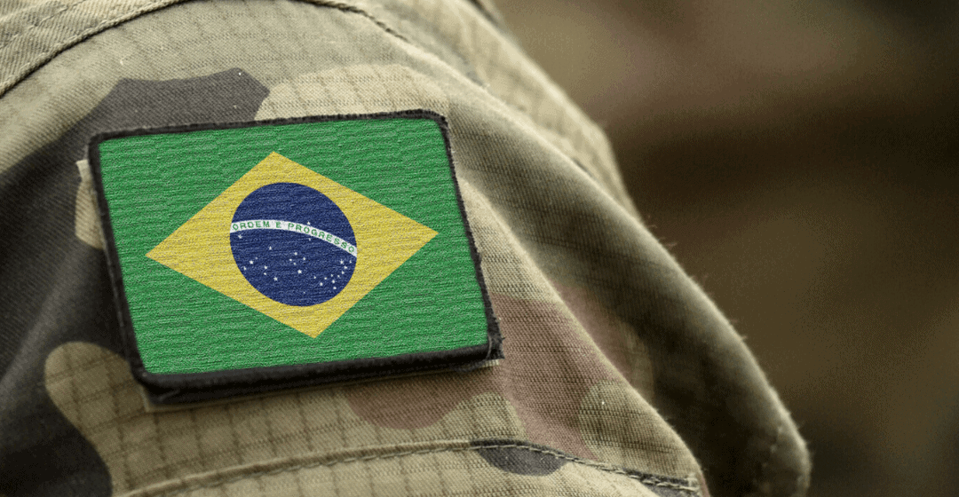 Second Citizenships that Require Military Service