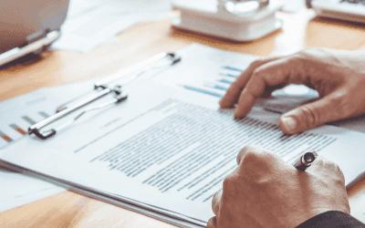 Tax-Friendly Businesses to Start for New Entrepreneurs