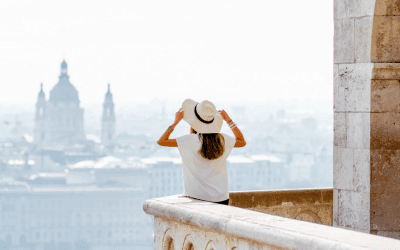 The 10 Most Expensive Cities for Expat Living