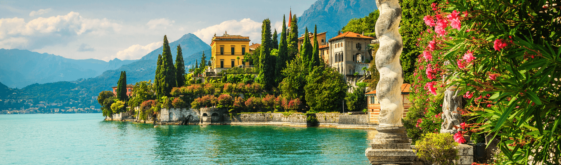 The 7 Best Cities in Europe for Cheap Luxury Living