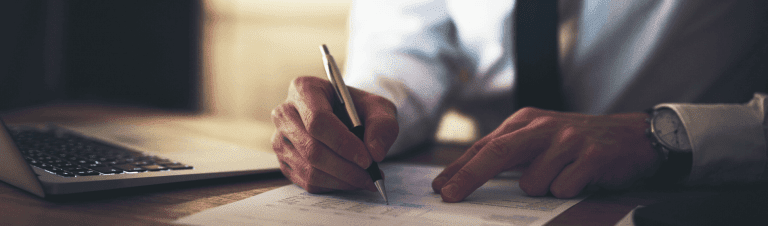 Overseas Real Estate Investing & Economic Citizenship Paperwork