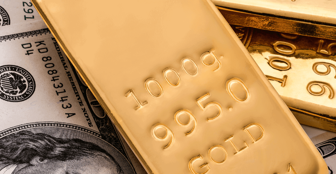 Offshore Gold Storage: How to Avoid Gold Confiscation