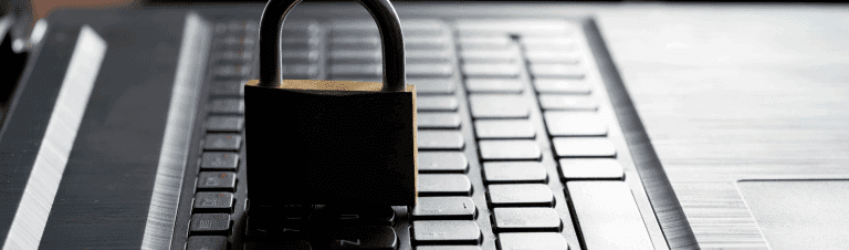 The best offshore web hosts and VPS for privacy and anonymity