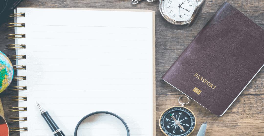 The Best Worldwide Travel Insurance for Nomads