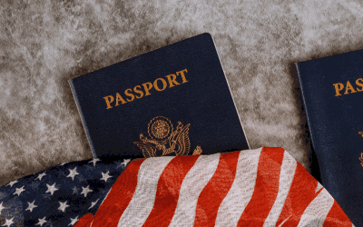 The Cost to Renounce Citizenship Around the World