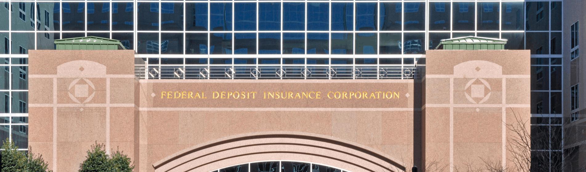The FDIC scam vs. offshore bank deposit insurance