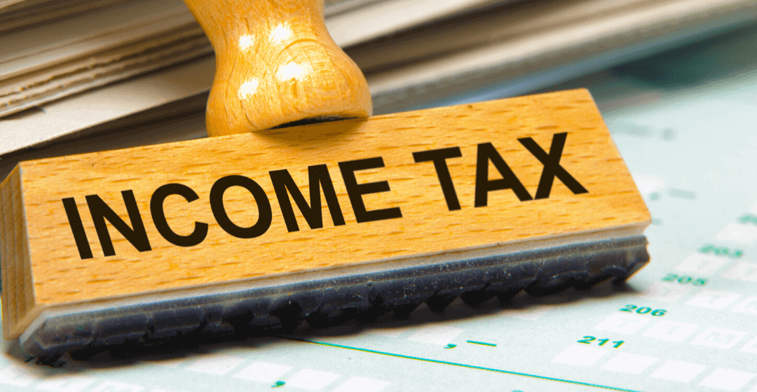 The five most livable countries with no income tax