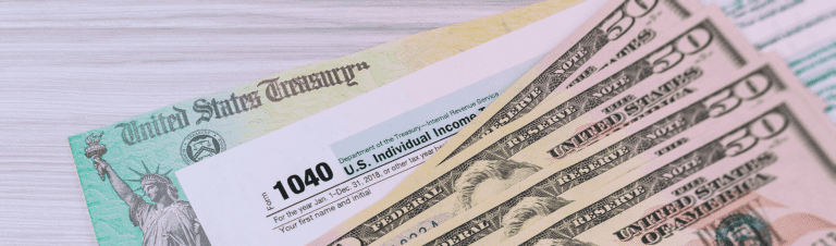 The Tax Consequences of Renouncing US Citizenship