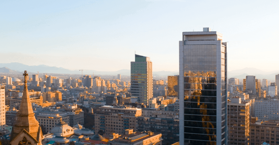 Tips for dealing with the locals when doing business in Chile
