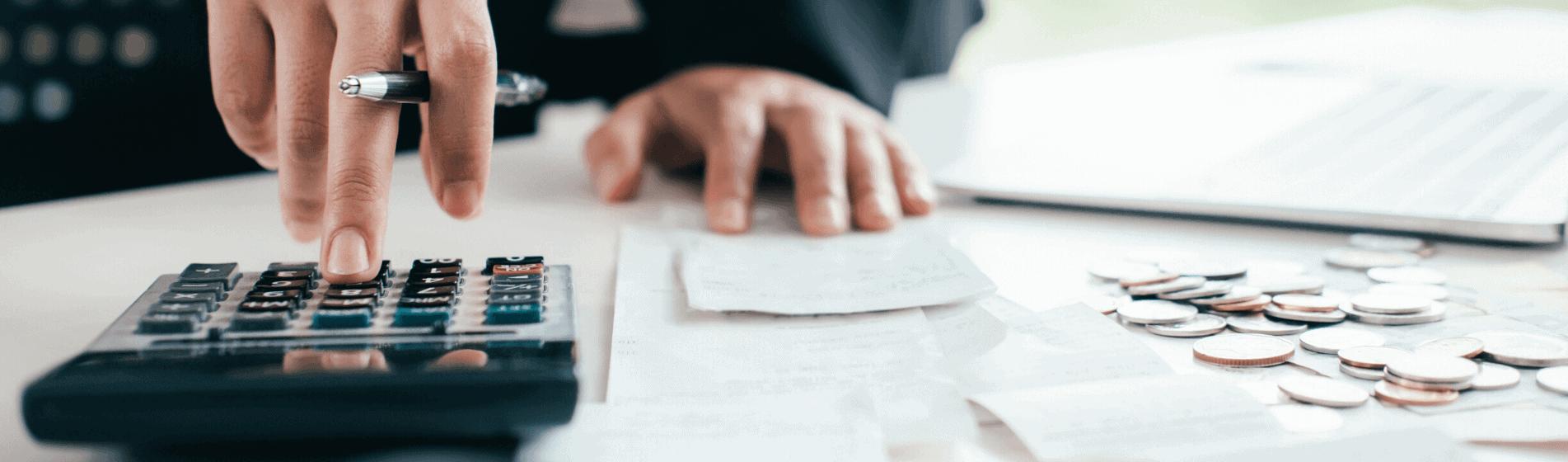 US FEIE: How the Bona Fide Residence Test Works