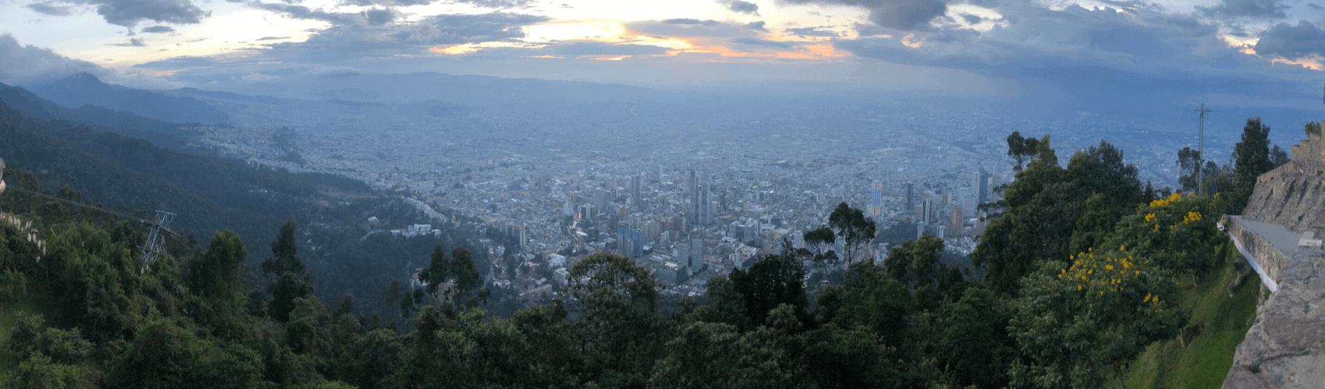 Venturing South: tech startups in Latin America