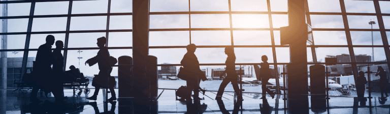 Visas, Citizenship, and Passport FAQs