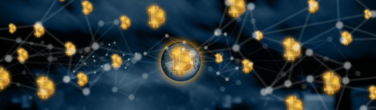 What Can You Buy With Bitcoin? 5 Ways to Pay with Crypto