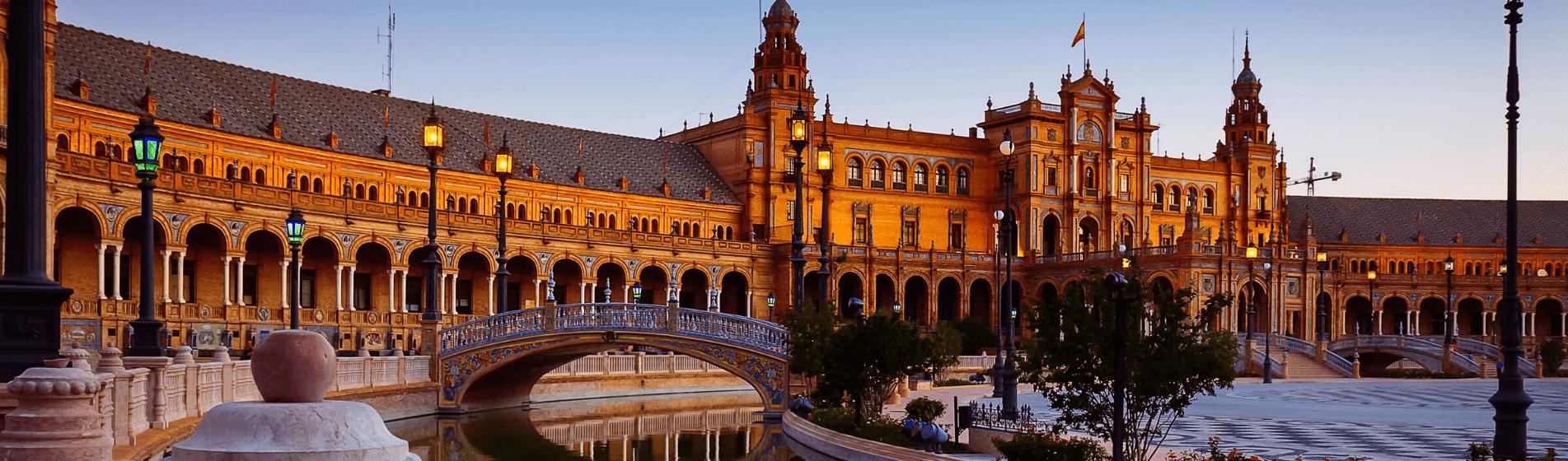 Why the Spanish entrepreneur visa may be a bad idea