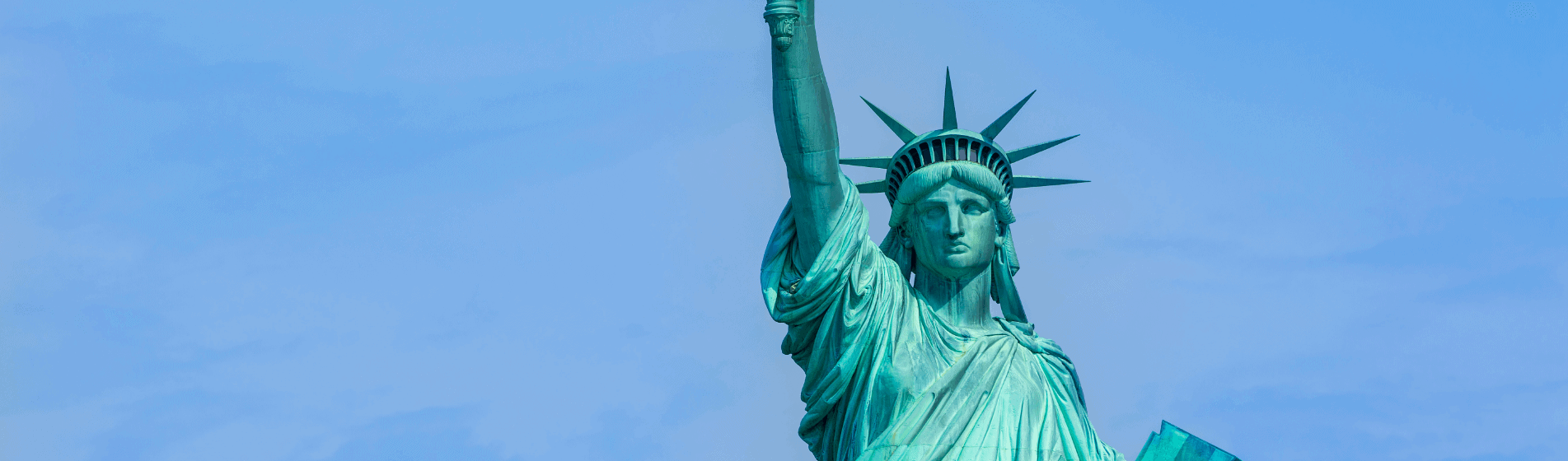Will the FATCA Filing Requirement Ever Be Repealed?