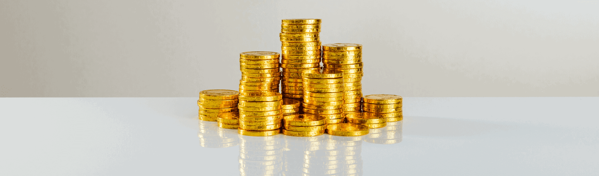 Interested In Getting Paid in Gold? It's Possible in Singapore