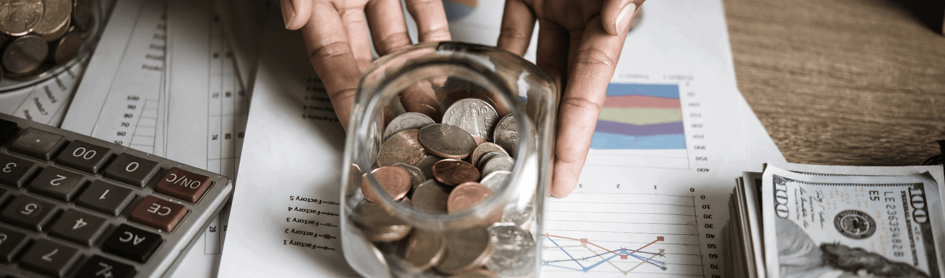 Your asset allocation strategy for foreign investment