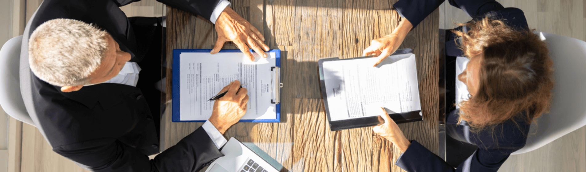 How to Create Staffing Companies to Save Tax