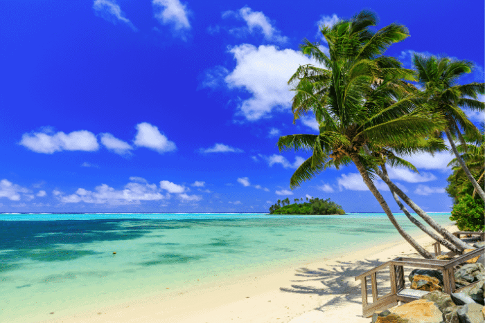 Privacy Protections in the Cook Islands