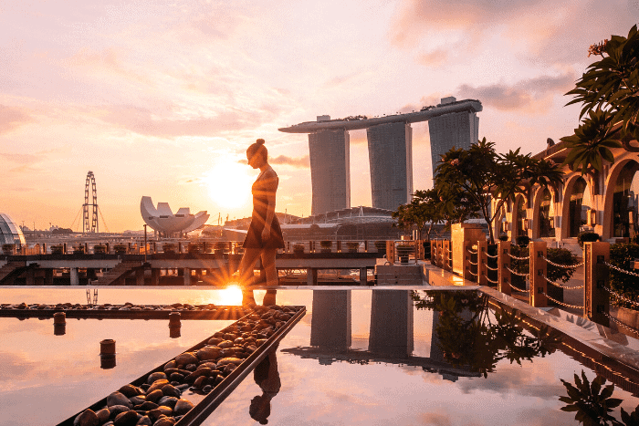 Singapore and the rising cost of citizenship