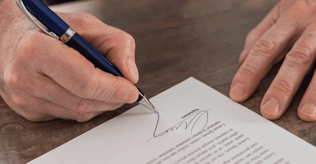 What Is a Nominee Director or Shareholder?