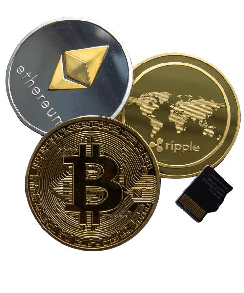 bitcoin offshore)
