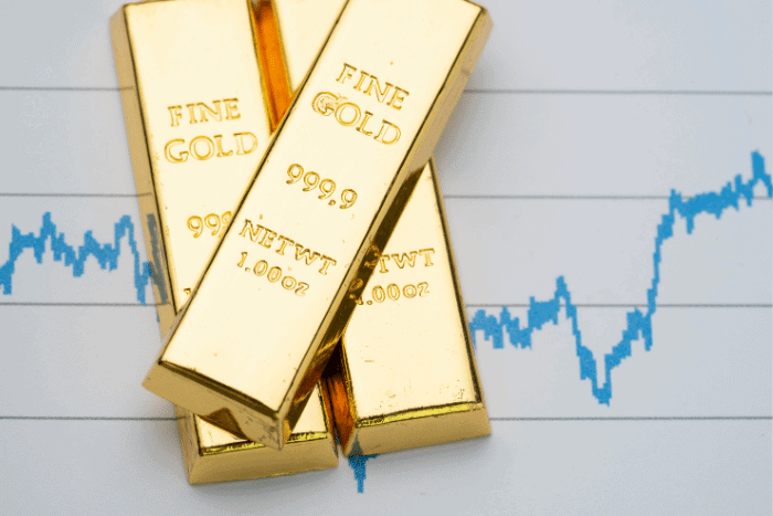 Doug Casey Predictions Gold Prices Will Surge