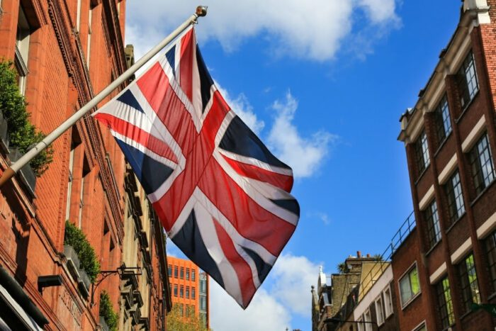 How to Get UK Residency