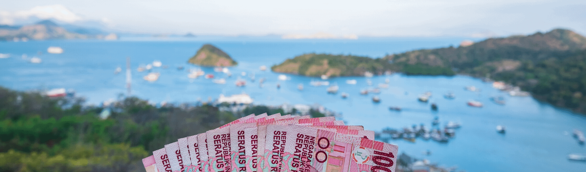 How to Hire the Best Expat Tax Service for Americans