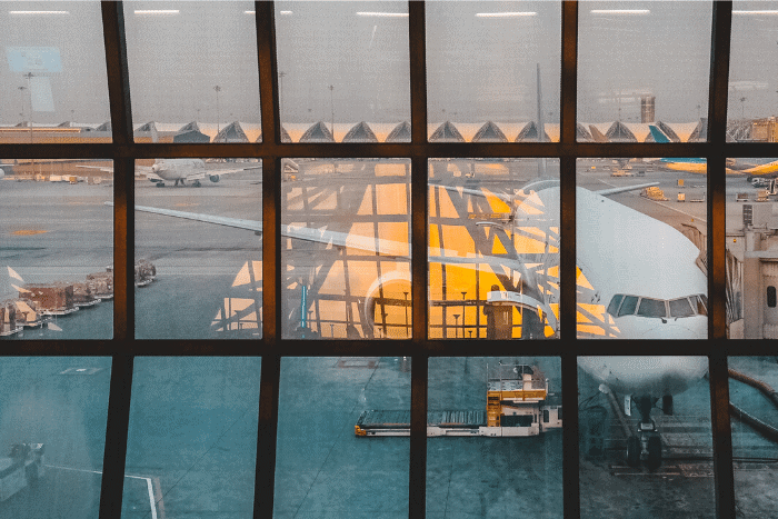 How to prevent passport revocation