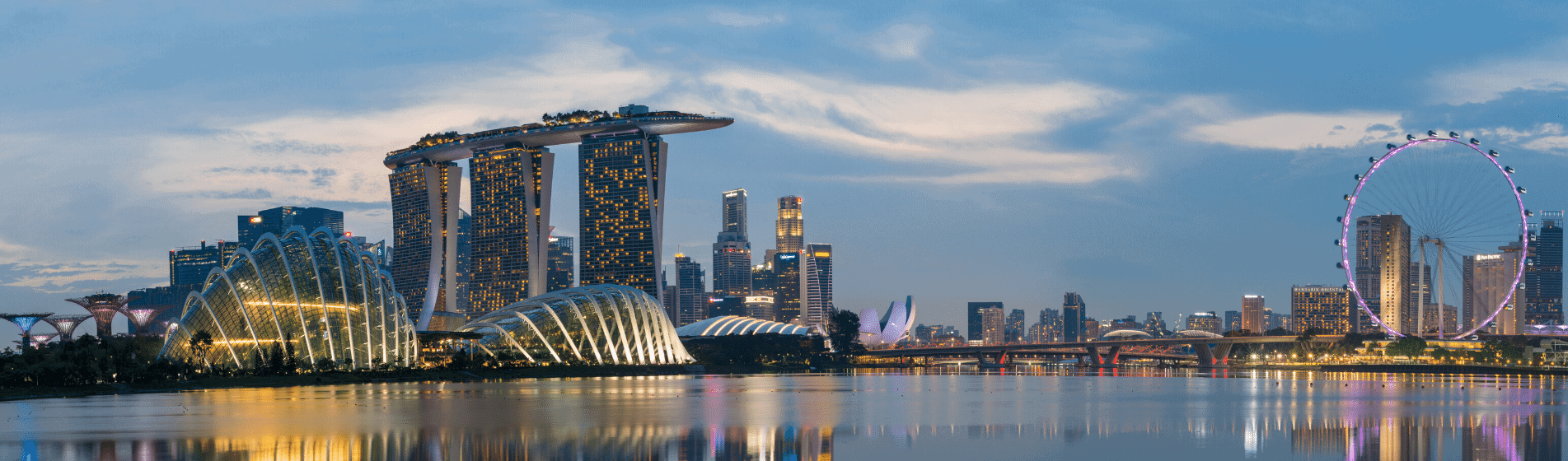 Everything You Need to Know about Singapore Savings Bonds