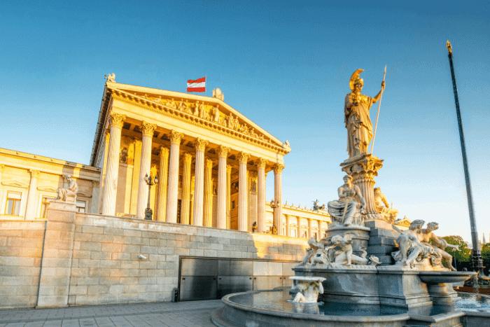 """The Austrian Citizenship """"Loophole"""""""