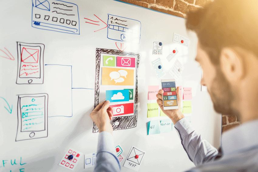 App development business (1)