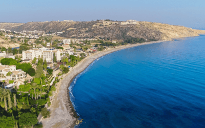 Cyprus Citizenship by Investment: The Ultimate Guide