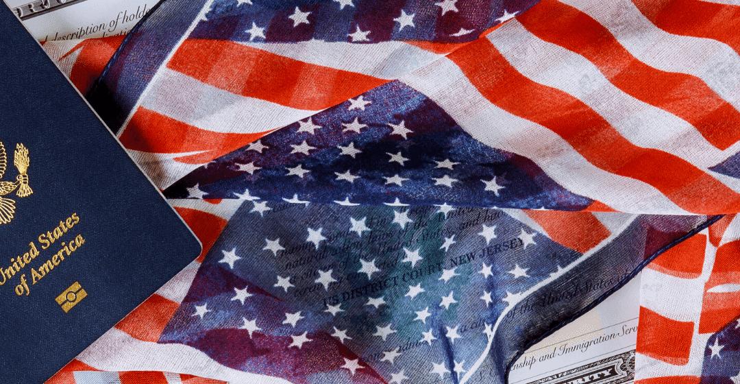 FAQs About US Citizenship Renunciation