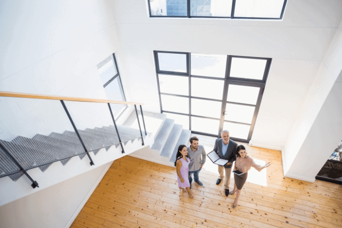How to Invest in Real Estate Overseas