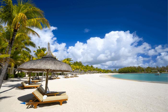 Mauritius better than New Zealand