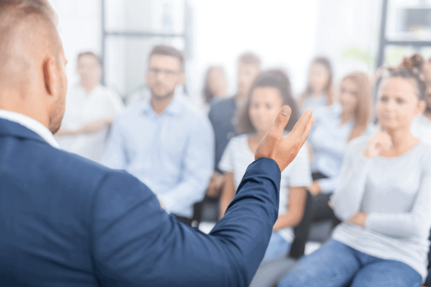 Online Coach or Consultant