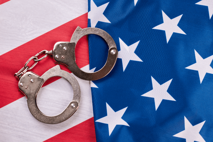 Will a Criminal Record be a Hindrance to US Citizenship Renunciation?
