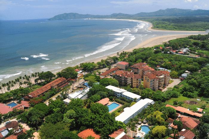 Costa Rica Spanish Speaking Countries